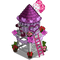 Hearts Water Tower-icon