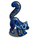 Lapiz Lazuli Lemur-icon