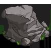 Large Boulder-icon