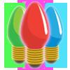 Lights Decorator-icon