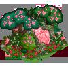 Love Waterfall-icon