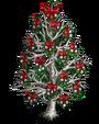 Mistletoe Tree2-icon