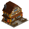 Mountain Tavern-icon