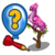 Mystery Game 98-icon