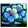 Mystic Hibiscus-icon