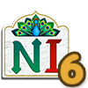 Namaste India Chapter 6 Quest 6-icon