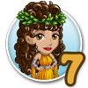 Ode to Olympus Chapter 9 Quest 7-icon