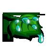Rain Drop-icon