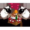 Romantic Dinner-icon