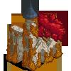 Ruins-icon
