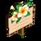 Unfolding Plumeria Mastery Sign-icon