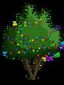 Avocado Tree5-icon.png