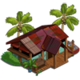 Beach Shack-icon