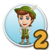 Fairytale Fields Chapter 9 Quest 2-icon