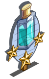 Farmers Frenzy Perfume 3 Star Mastery Sign-icon