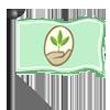 File-Sweet Seeds Flag-icon