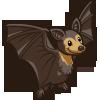 Fruit Bat-icon