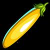 Golden Zucchini-icon