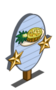 Island Fried Rice 2 Star Mastery Sign-icon