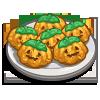 Jack O Cakes-icon