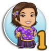 Jade Falls Chapter 2 Quest 1-icon