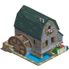 Mill-icon