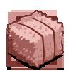 Pinkhb-icon