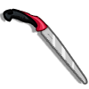 Pruning Saw-icon