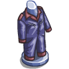 Safety Suits-icon