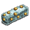 Silver Hedge-icon