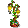 Storybook Sconce-icon