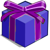 7Mystery Box-icon.png