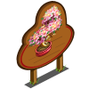 Bonsai Tree (tree) Mastery Sign-icon.png