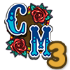 Carnival De Los Muertos Chapter 6 Quest 3-icon