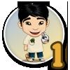 Chocolate Milkshake Day Quest 1-icon