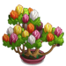 Dutch Tulip Tree-icon