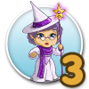 Emerald Valley Chapter 1 Quest 3-icon