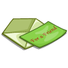 Gift Card-icon