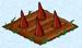Gnome (crop) 00