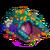 Hallow Storage Cellar-icon