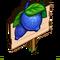 Honeyberry Mastery Sign-icon