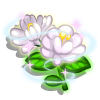 Mystical Jasmine-icon