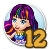 Opals Kingdom Chapter 9 Quest 12-icon