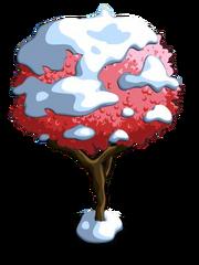 Rainier Cherry7-icon