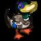 Rouen Duck-icon