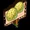 Sea Sponge Mastery Sign-icon