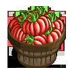Slicer Tomato Bushel-icon