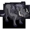 Warthog-icon