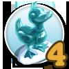 Winter Fun Quest 4-icon