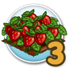 A Berry Picking Blast Quest 3-icon